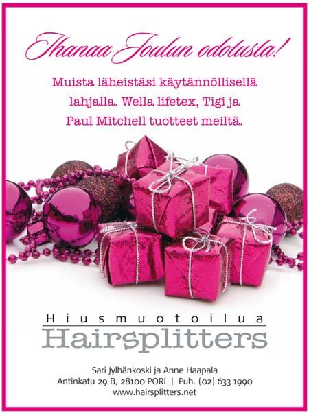 Hairsplitters_jouluilmo-09