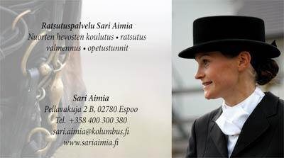 Kayntikortti_Sari_Aimia