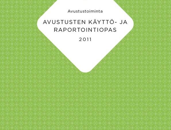 RAY_raportointi_kansi