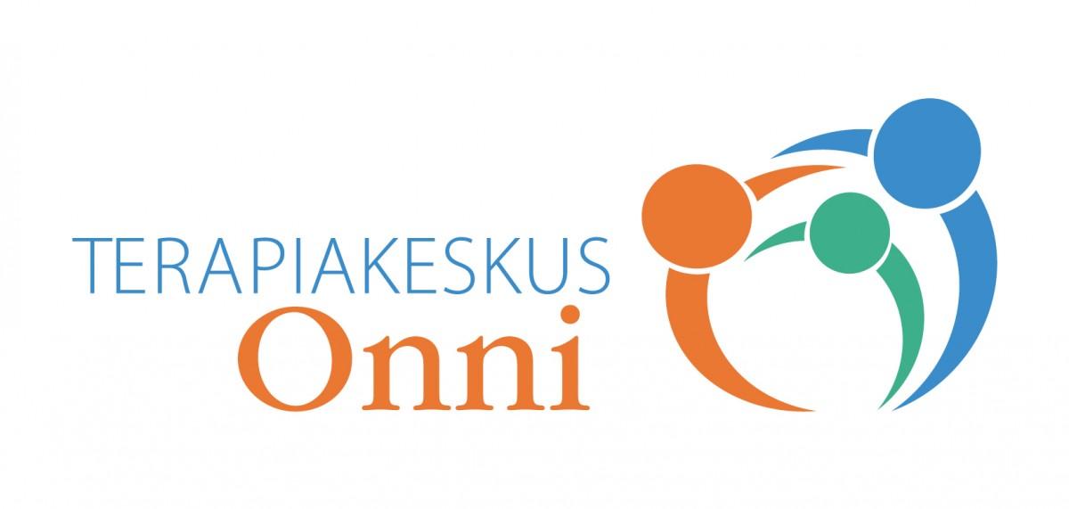 Logo_vaaka_väri_PRINT